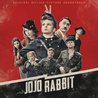 Various Artists - Jojo Rabbit (Original Motion Picture Soundtrack)