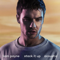 Liam Payne - Stack It Up (Acoustic)