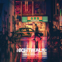 Paul Seling / - Nightwalk