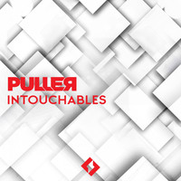 Puller - Intouchables