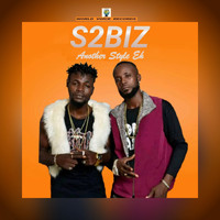 S2biz - Another Style Eh