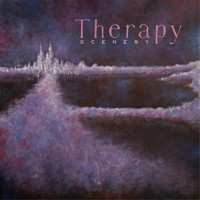 Therapy - Scenery