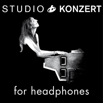 Barbara Dennerlein - Studio Konzert for Headphones