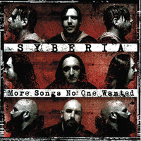 Syberia - More Songs No One Wanted (Explicit)
