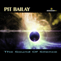 Pit Bailay - The Sound of Silence