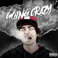 Skitzo - Going Crazy (Explicit)