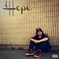 Skitzo - I Hope (feat. Gibson) (Explicit)
