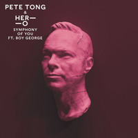 Pete Tong - Symphony Of You