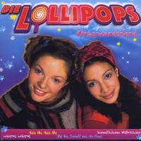 Die Lollipops - Winterwunderland