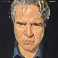 Lloyd Cole - Guesswork (Explicit)