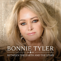 Bonnie Tyler - Between the Earth and the Stars (Radio Mix)