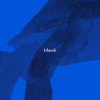 Maxime Vallieres - Islands