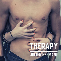 Julien HERMANT - Therapy