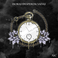 Ajc - Horas Desperdiciadas