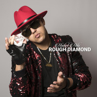 Maikel Miki - Rough Diamond