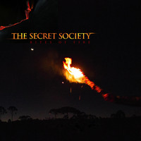 The Secret Society - Rites of Fire