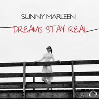 Sunny Marleen - Dreams Stay Real