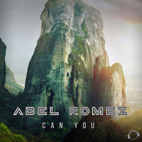 Abel Romez - Can You
