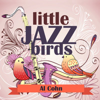 Al Cohn - Little Jazz Birds