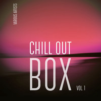 Various Artists - Chill out Box, Vol. 1