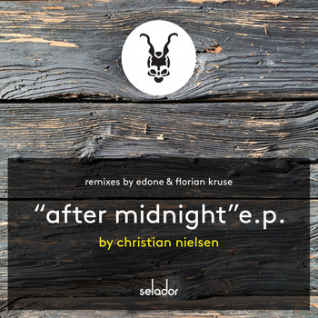 Christian Nielsen - After Midnight EP
