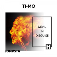 TI-MO - Devil in Disguise