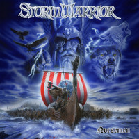 Stormwarrior - Freeborn (Explicit)