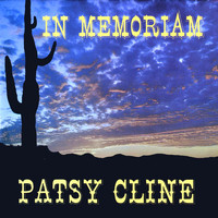 Patsy Cline - In Memoriam
