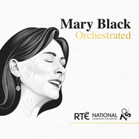 Mary Black - Orchestrated