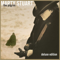 Marty Stuart - The Pilgrim (Deluxe Edition)