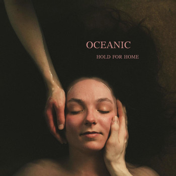 Hold for Home - Oceanic