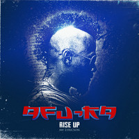 Afu-Ra - Rise Up (Explicit)