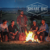 Square One - Southern Summer