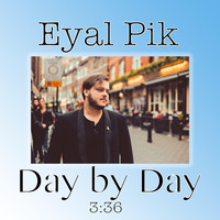 Eyal Pik - Day by Day