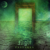 Night - Passages