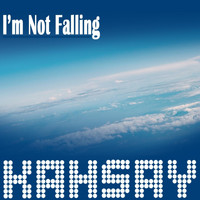 Kahsay - I'm Not Falling