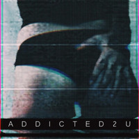 KT - Addicted2U (Explicit)