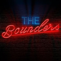 The Bounders - The Bounders (Explicit)