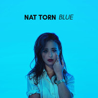 Nat Torn - Blue
