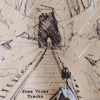 Free Vices - Tracks (Explicit)