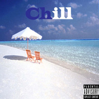 Frost - Chill (Explicit)