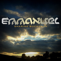 Sharine Buchanan - Emmanuel