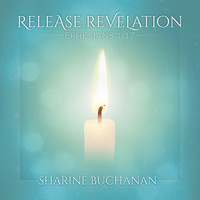 Sharine Buchanan - Release Revelation