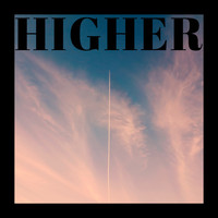 Shaper - Higher