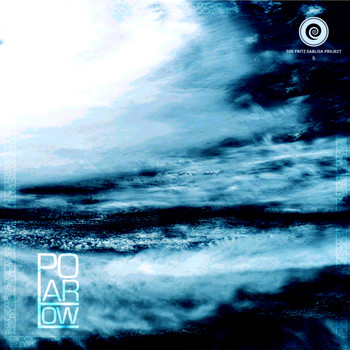 The Fritz Dablisk Project / - Polar Low