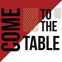 Chip Kendall / - Come to the Table