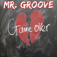 Mr. Groove - Game Over