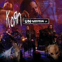 Korn - MTV Unplugged (Live)