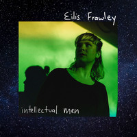 Eilis Frawley - intellectual men