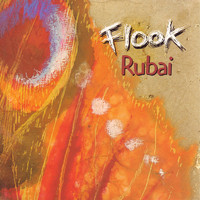 Flook - Rubai